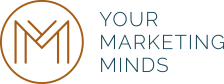 Your Marketing Minds